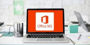Microsoft Office 365 benefits