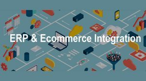 erm-and-ecommerce-integration