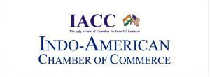 Indo-American Chamber of Commerce (IACC)