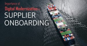 digital-modernization-important-in-supplier-on-boarding