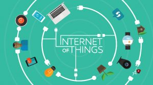 about internet-of-things
