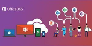 Key Challenges for office 365 Migration
