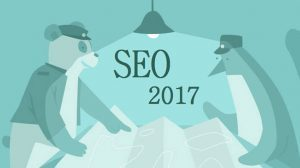most seo strategy