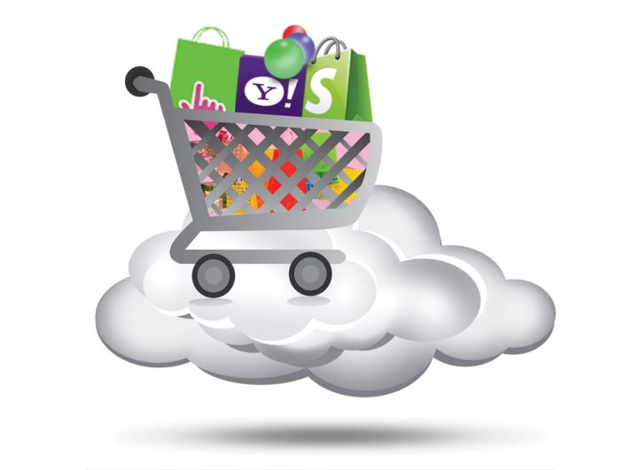 Adopting Cloud technology to help your eCommerce business to scale and handle global expansion