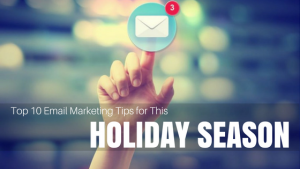 email-marketing-tips-for-this-holiday-season