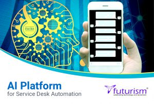 Service Desk Artificial Intelligence
