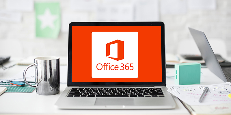 5 Superlative Benefits of Office 365 Which Can Boost Your Business