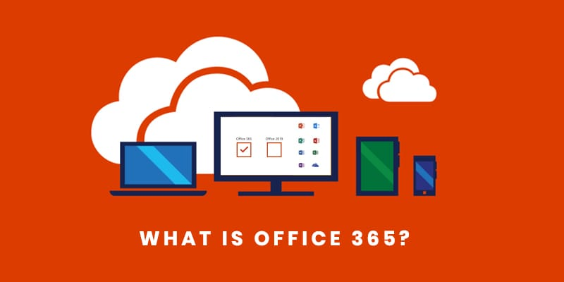 What is Office 365 and what are benefits