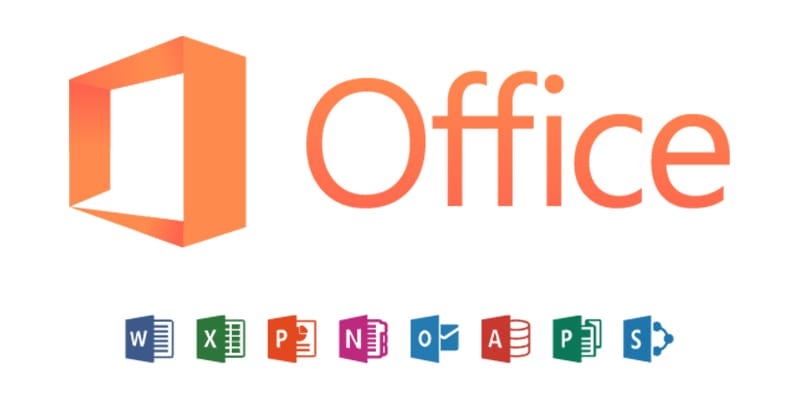 Advance Tools of Office 365