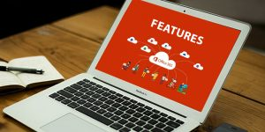 Top Features of Office 365: That Competitively Set You Apart