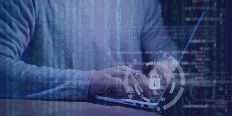 End-to-end cybersecurity offerings