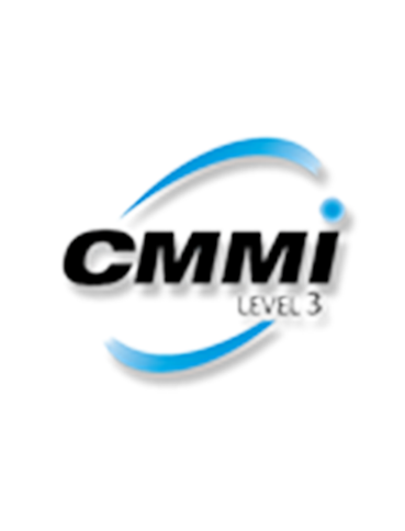 Undergoing CMMI Level 3 Certification