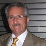 Joe DiSabantonio, VP owner