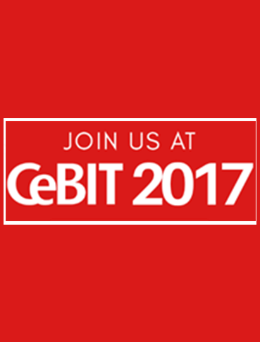 Futurism Technologies to Showcase its Services at CeBIT 2017