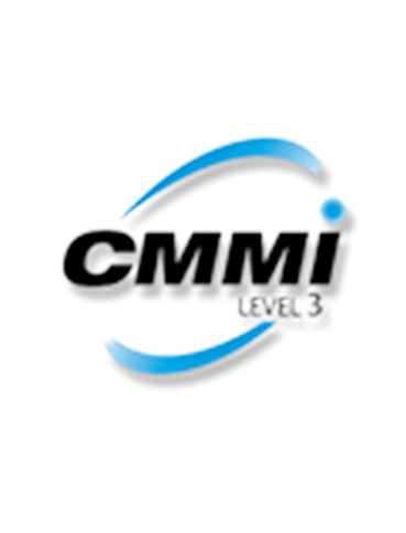 Futurism Technologies Earns CMMI® Maturity Level 3 Appraisal