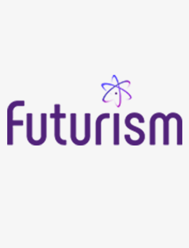Futurism Technologies is Undergoing Recertifications