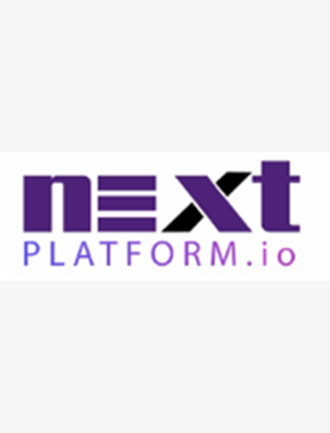 Futurism Technologies launches the NEXTPlatform.io™ at IRCE 2018
