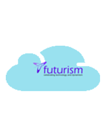 "Futurism Technologies releases ""Managed Cloud Platform"" for IOT Business"
