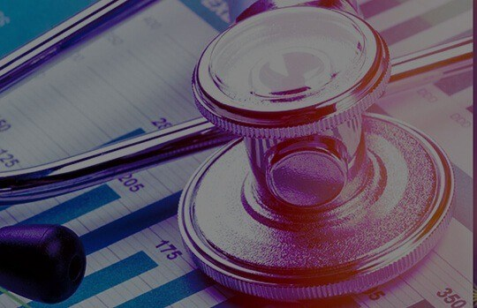 BI & Analytics For Healthcare