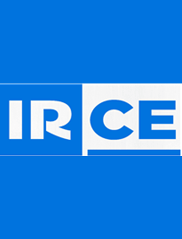 Futurism Technology Attended IRCE 2019 @ Retail X