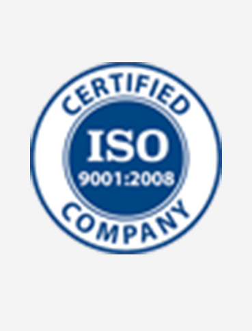 Futurism Technologies Awarded ISO 9001:2015 Certification by BSI