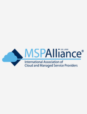 Futurism Technologies becomes member of MSPAlliance®