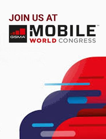 Futurism Technologies to Participate in Mobile World Congress 2017