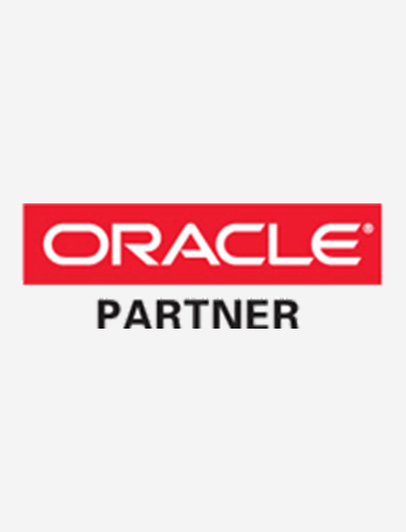 Futurism Technologies is an Oracle Silver Partner for the second year in a row.