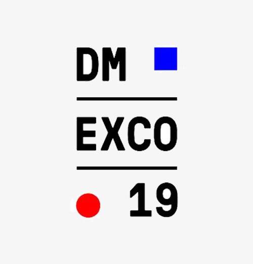 DMEXCO – Digital Marketing Exposition & Conference 2019