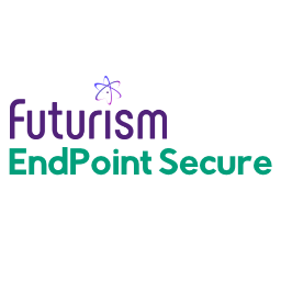 Endpoint Solutions Offering